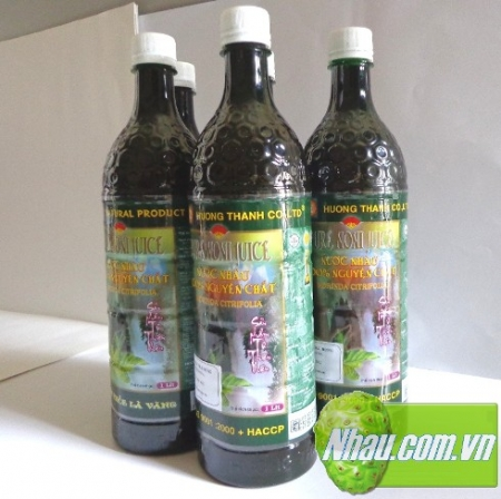 http://nhau.com.vn/uploads/products/norms/1360313889_Nuoc-cot-nhau-Noni-Juice-Nuoc-cot-nhau-dau-Nuoc-cot-nhau-dua-Nuoc-cot-nhau-mat-ong-Huong-thanh-noni-nhau_com_vn.jpg