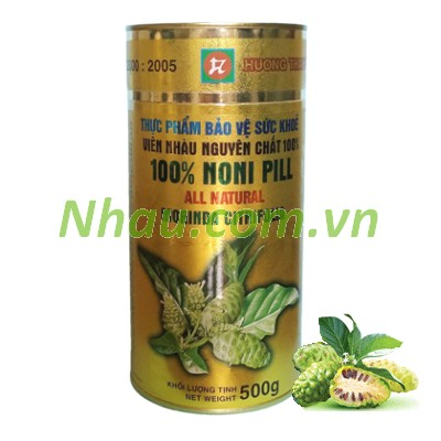 http://nhau.com.vn/uploads/products/norms/1523874475_Vien-Nhau-Nguyen-Chat-100-vien-nhau-nguyen-chat-huong-thanh-100-noni-pill.jpg