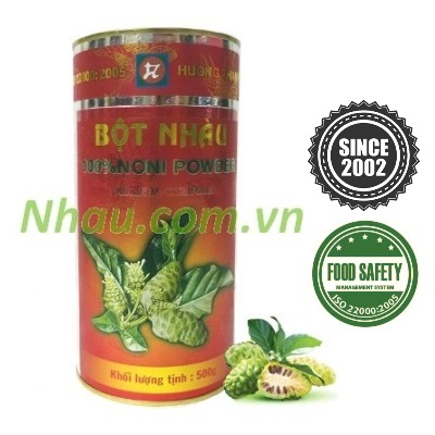 http://nhau.com.vn/uploads/products/norms/1559357550_Bot-nhau-noni-powder-Bot-Nhau-bot-trai-nhau-bot-qua-nhau-bot-trai-nhau-bot-qua-nhau-bot-nhau-huong-thanh-bot-nhau-huong-thanh.jpg