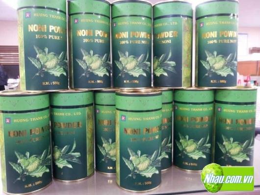 http://nhau.com.vn/uploads/useruploads/nhau_com_vn/------vina-noni--Natures-Amazing-Fruit-noni-powder-Nhau-trai-nhau-huong-thanh-noni.nhau-com-vn.jpg