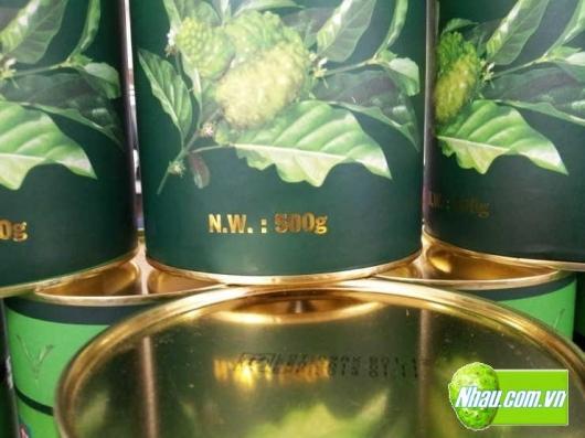 http://nhau.com.vn/uploads/useruploads/nhau_com_vn/-----vina-noni--Natures-Amazing-Fruit-noni-powder-Nhau-trai-nhau-huong-thanh-noni.nhau-com-vn.jpg
