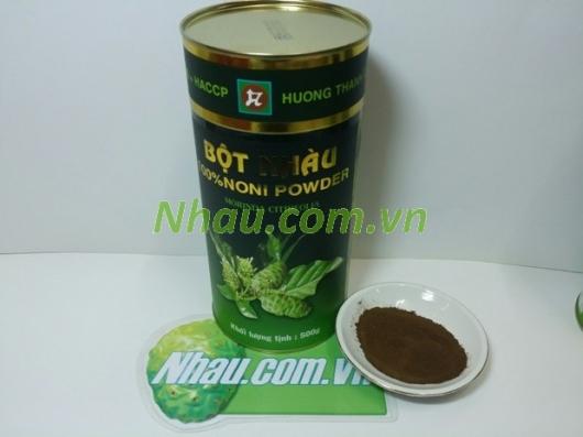 http://nhau.com.vn/uploads/useruploads/nhau_com_vn/Bot-nhau-nuoc-cot-nhau-pure-noni-juice-noni-powder-bot-nhau-huong-thanh-nuoc-cot-nhau-huong-thanh-noni-nuoc-ep-nhau.jpg
