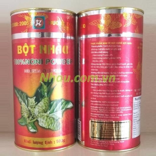 http://nhau.com.vn/uploads/useruploads/nhau_com_vn/Bot-trai-nhau-huong-thanh-noni-powder-huong-thanh-noni-bot-nhau-vinh-tien-bot-nhau-sai-gon-bot-nhau-hanvina-bot-nhau-vina-gold-bot-nhau-viva-gold.jpg