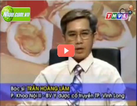 http://nhau.com.vn/uploads/useruploads/nhau_com_vn/Chua-cao-huyet-ap-bang-cay-nhau---Video.jpg