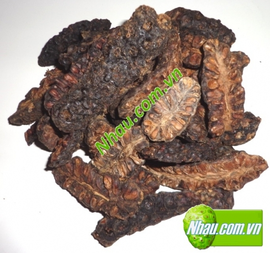 http://nhau.com.vn/uploads/useruploads/nhau_com_vn/Dried-Noni-Fruit-Dried-Noni-Noni-Fruit---.JPG