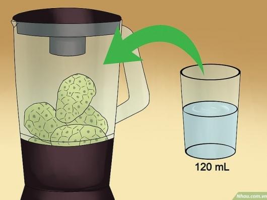 http://nhau.com.vn/uploads/useruploads/nhau_com_vn/Drink-Noni-Juice-qua-nhau.jpg