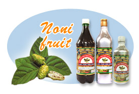 http://nhau.com.vn/uploads/useruploads/nhau_com_vn/Huong-thanh-noni-noni-pill-noni-powder-noni-ball-noni-fruit-noni-juice-cong-ty-huong-thanh-nhau-huong-thanh.jpg