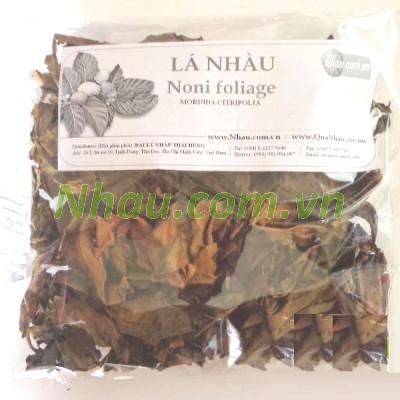 http://nhau.com.vn/uploads/useruploads/nhau_com_vn/La-nhau-kho-la-cay-nhau-Noni-Foliage-NoniFoliage-Noni-Foliage-noni-juice-noni-fruit-noni-pill-noni-powder-la-nhau-lanhau-la-nhau.jpg