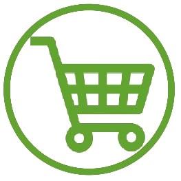 Thông tin khách hàng mua Nhàu: Tháng 7/2019