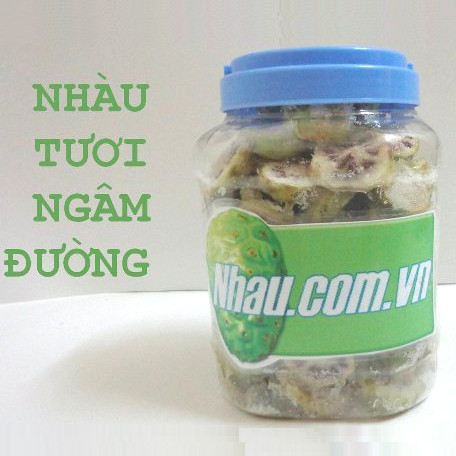 http://nhau.com.vn/uploads/useruploads/nhau_com_vn/Nhau-ngam-duong-Qua-nhau-uop-duong-nhau-tuoi-uop-duong-qua-nhau-ngam-duong-nhau-tuoi-ngam-duong.jpg