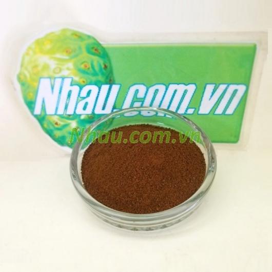 http://nhau.com.vn/uploads/useruploads/nhau_com_vn/Noni-Powder-Bot-nhau-hanvi-noni-Premium-noni-bot-nhau-Premium-noni.jpg