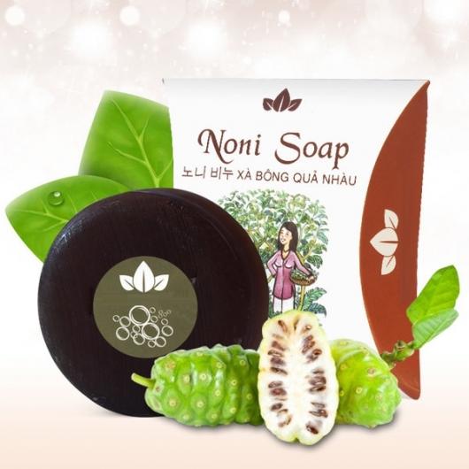 http://nhau.com.vn/uploads/useruploads/nhau_com_vn/Xa-bong-nhau-noni-soap.jpg