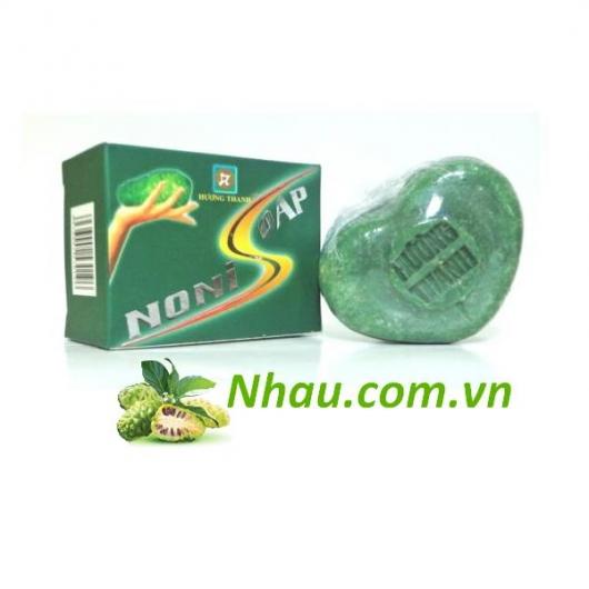 http://nhau.com.vn/uploads/useruploads/nhau_com_vn/Xa-bong-trai-nhau-xa-phong-trai-nhau-noni-soap.JPG
