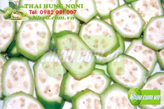 http://nhau.com.vn/uploads/useruploads/nhau_com_vn/chua-dau-lung-chuoi-hot-chuoit-hot-rung-ban-chuoi-hot-dau-lung.jpg