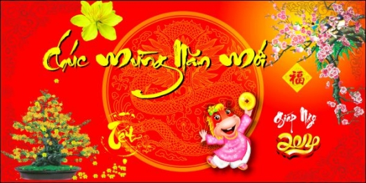 http://nhau.com.vn/uploads/useruploads/nhau_com_vn/nghi-tet-2014-dai-ly-nhau-thai-hung-chuc-quy-khach-nam-moi-an-khang-thinh-vuong-thai-hung-noni-huong-thanh-noni-vinh-tien-hung-phat.jpg