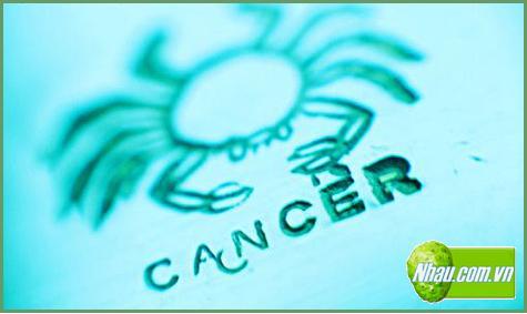 Nước ép nhàu (Noni Juice) - Các kết nối chống ung thư