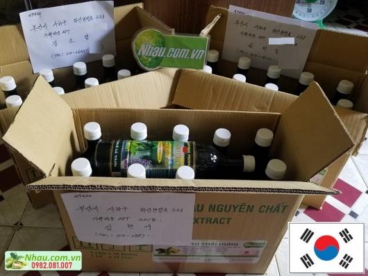 http://nhau.com.vn/uploads/useruploads/nhau_com_vn/nuoc-cot-nhau-huong-thanh.jpg