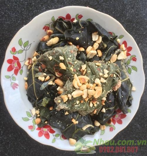 http://nhau.com.vn/uploads/useruploads/nhau_com_vn/thit-cuon-la-nhau-chua-dau-lung.jpg