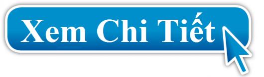 http://nhau.com.vn/uploads/useruploads/nhau_com_vn/xem-chi-tiet-san-pham-tra.png